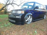 2005 scion 2005 - Scion Xb